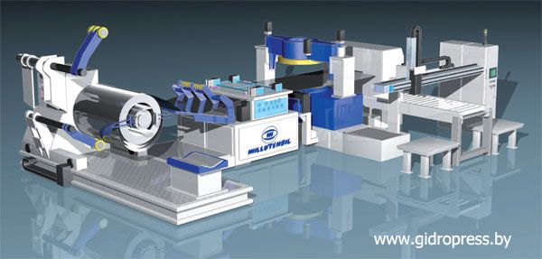 mill-disc-cutline