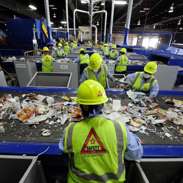 4-recycling.jpg